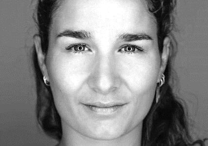 Julia - designer